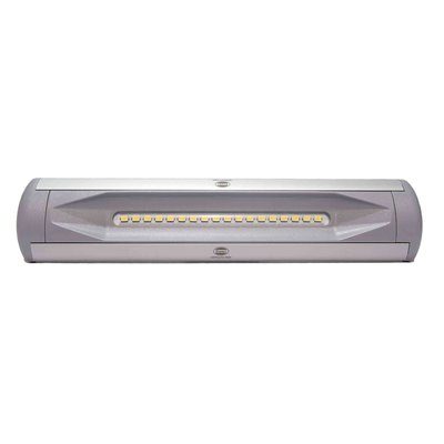 LED Interior lamp 28,6CM High Power