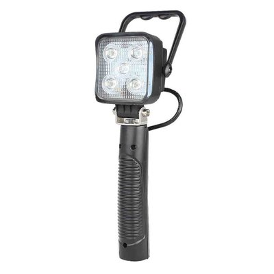 Portable 15W LED Work Light