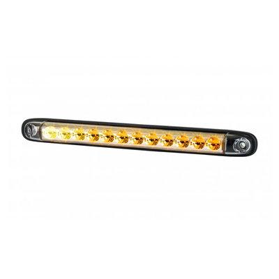 Horpol LED Dynamic Direction Indicator Slim Design LKD 2249