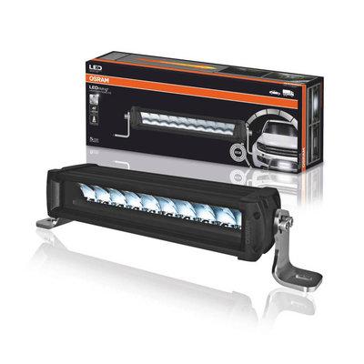 Osram LED Combo Lightbar FX250-CB 31CM