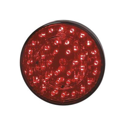 LED Fog Lamp 12V
