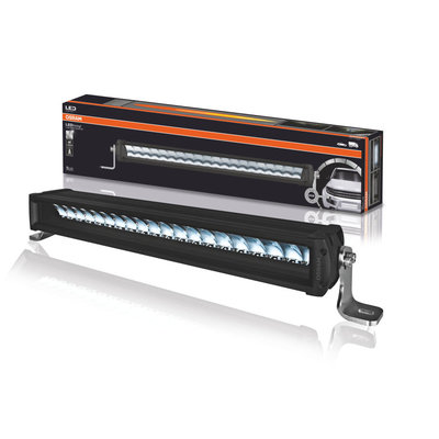 Osram LED Combi Lightbar FX500-CB 57CM