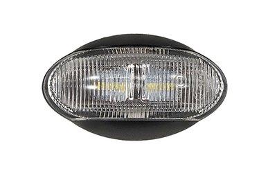 LED Front Marker Lamp  White