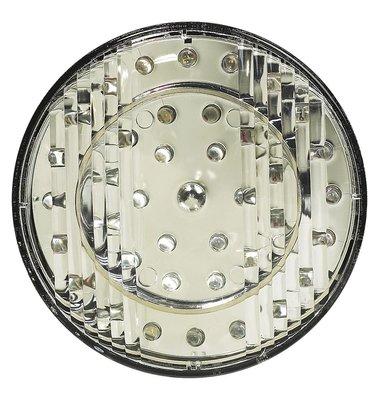 LED Reversing Lamp 12V