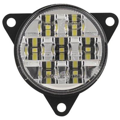 Led Reversing Lamp 9-33V