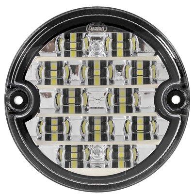LED Reversing Light 9-33V