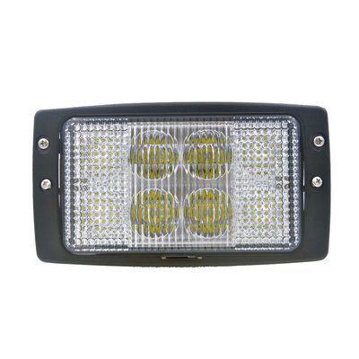 Built-in Tractor LED Work Light