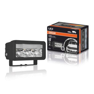 Osram LED Lightbar MX140-SP 14CM
