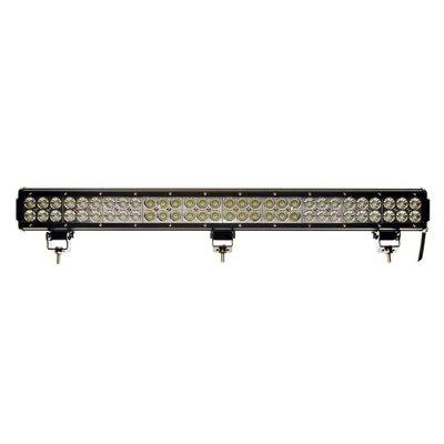 180W PRO LED Lightbar Combi