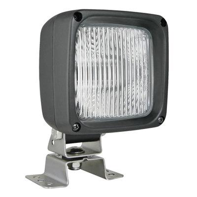 HK1 Fog Lamps with U-bracket