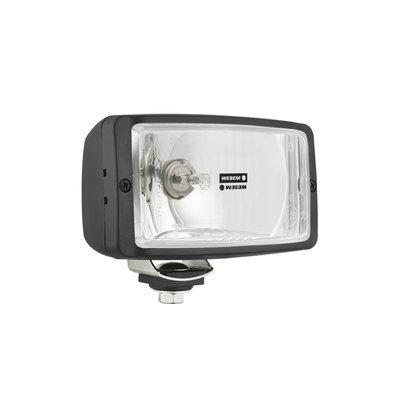 HM2 Halogen Driving Light