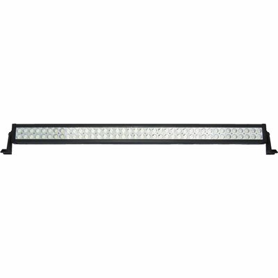 240W LED Lightbar Combi