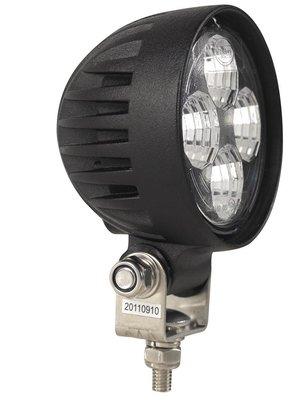 Led Reversing Lamp 10-30V