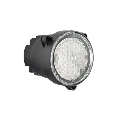 LED Work Light Built-in 9W + Deutsch-DT