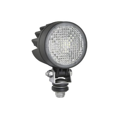 LED Work Light CRC4