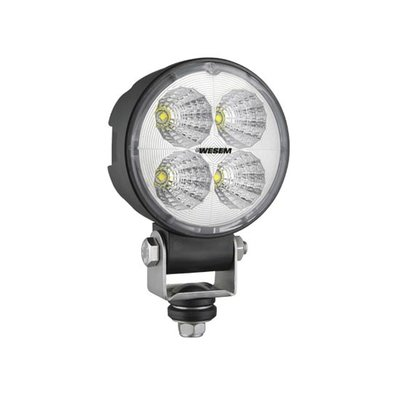 LED Worklight Floodlight 2000LM + Cable