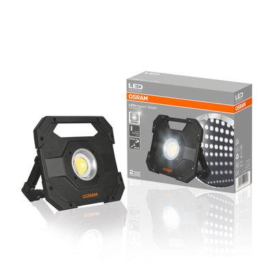 Osram LED Construction Lamp LEDinspect 10W