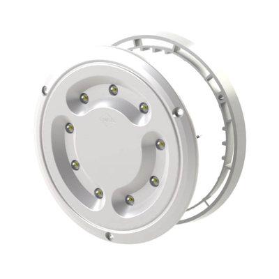 Horpol LED Interior Light Cool White LWD 2758