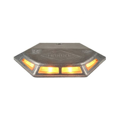 Horpol Tailgate LED Flashing Light Orange LDO-2135