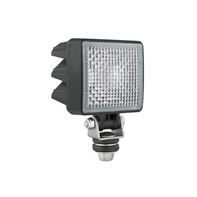 Wesem LED Work Light CRK1 with 0.5 meter cable
