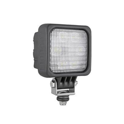 LED Worklight 48V Floodlight 1500LM + Cable