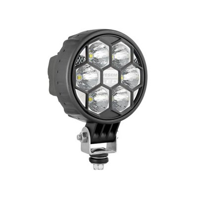 LED Worklight Spotlight 1500LM + Cable
