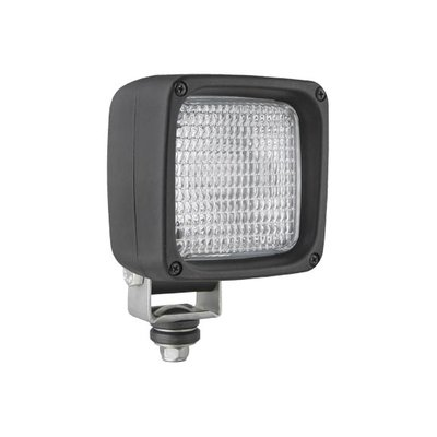Work Lamp Halogen H3