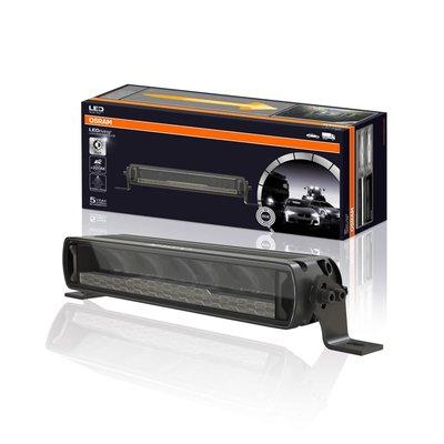 Osram LED Lightbar + Position Light MX-250CB 31CM