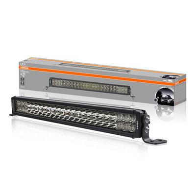 Osram LED Lightbar Combi VX500-CB 58cm