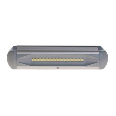 LED Interior lamp 30CM High Power