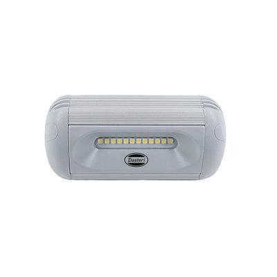 LED Interior lamp 11,7CM High Power 24V