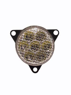 Front Led Position Lamp 10-30V