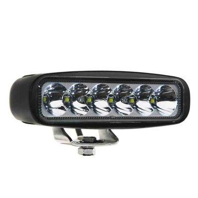 30W LED Spot light 10-30V