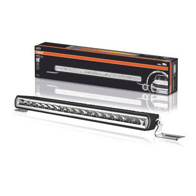 Osram LED Lightbar Combi Slim SX500-CB 56cm