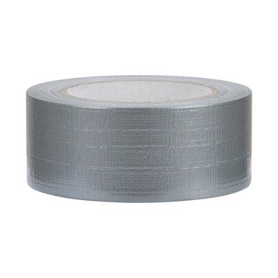 Duct Tape Grey 48mm 50 Meter