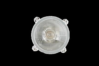 Wesem Headlamp Ø139mm