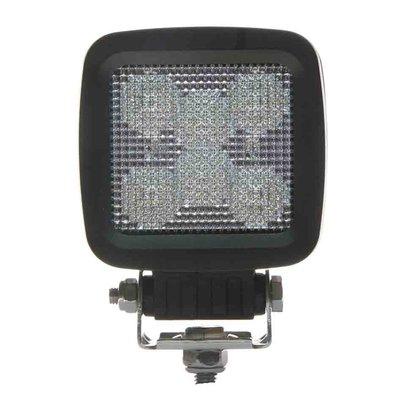 30W LED Work Light 90º 2700LM