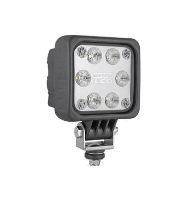 Wesem LED-FF Work Light spot