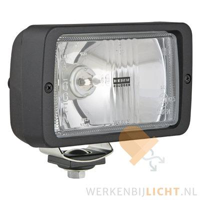 Driving Light HP3 12/24V