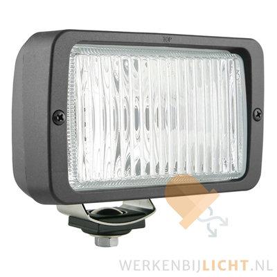 Halogen Fog Light HP3
