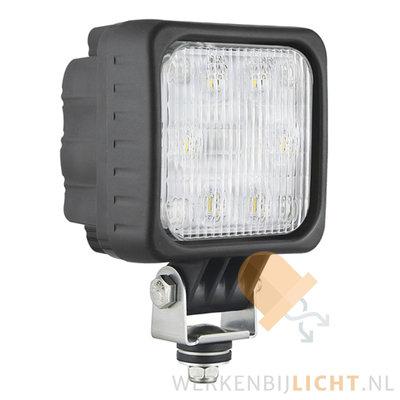 LED achteruitrijlamp