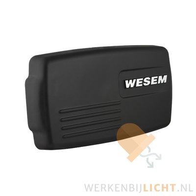 Wesem Lamp Cover HP5