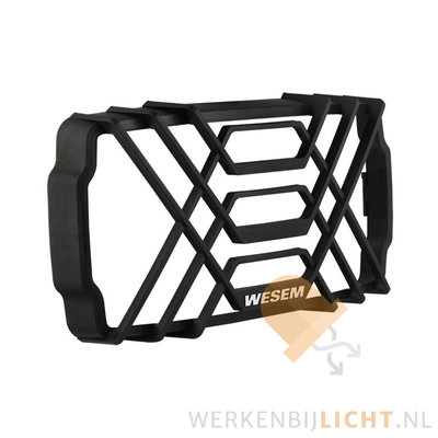 Wesem Stone Guard Grolle For HP5 Lamp