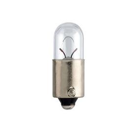 12V 4W BA9S Light Bulb 10 pieces
