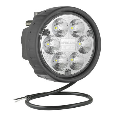 CDC3 LED Driving Light