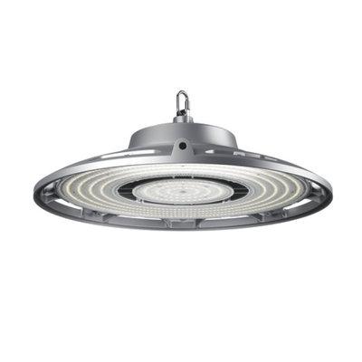 Osram 230V LED highbay 22300 LM
