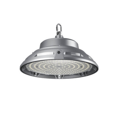 Osram 230V LED highbay 10500 LM