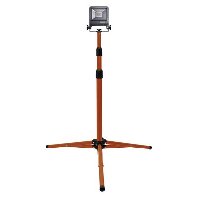 Osram 30W LED Worklight With Tripod