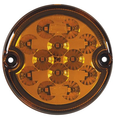 Led Rear Direction Indicator Lamp