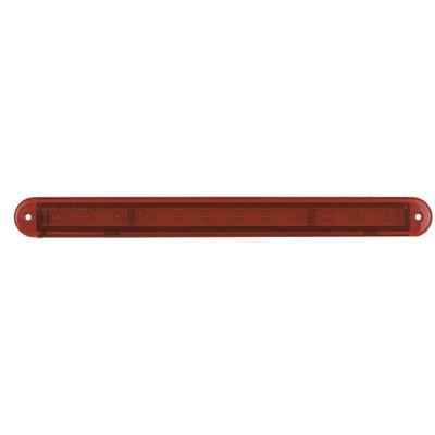 LED Third Stop Lamp 12V or 24V